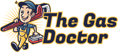 The Gas Doctor